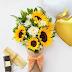 Florist with Undeniable Petal Power – A Better Florist