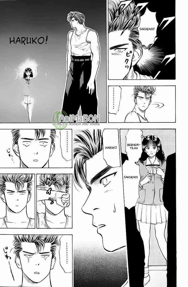 Komik slam dunk 005 6 Indonesia slam dunk 005 Terbaru 13|Baca Manga Komik Indonesia|