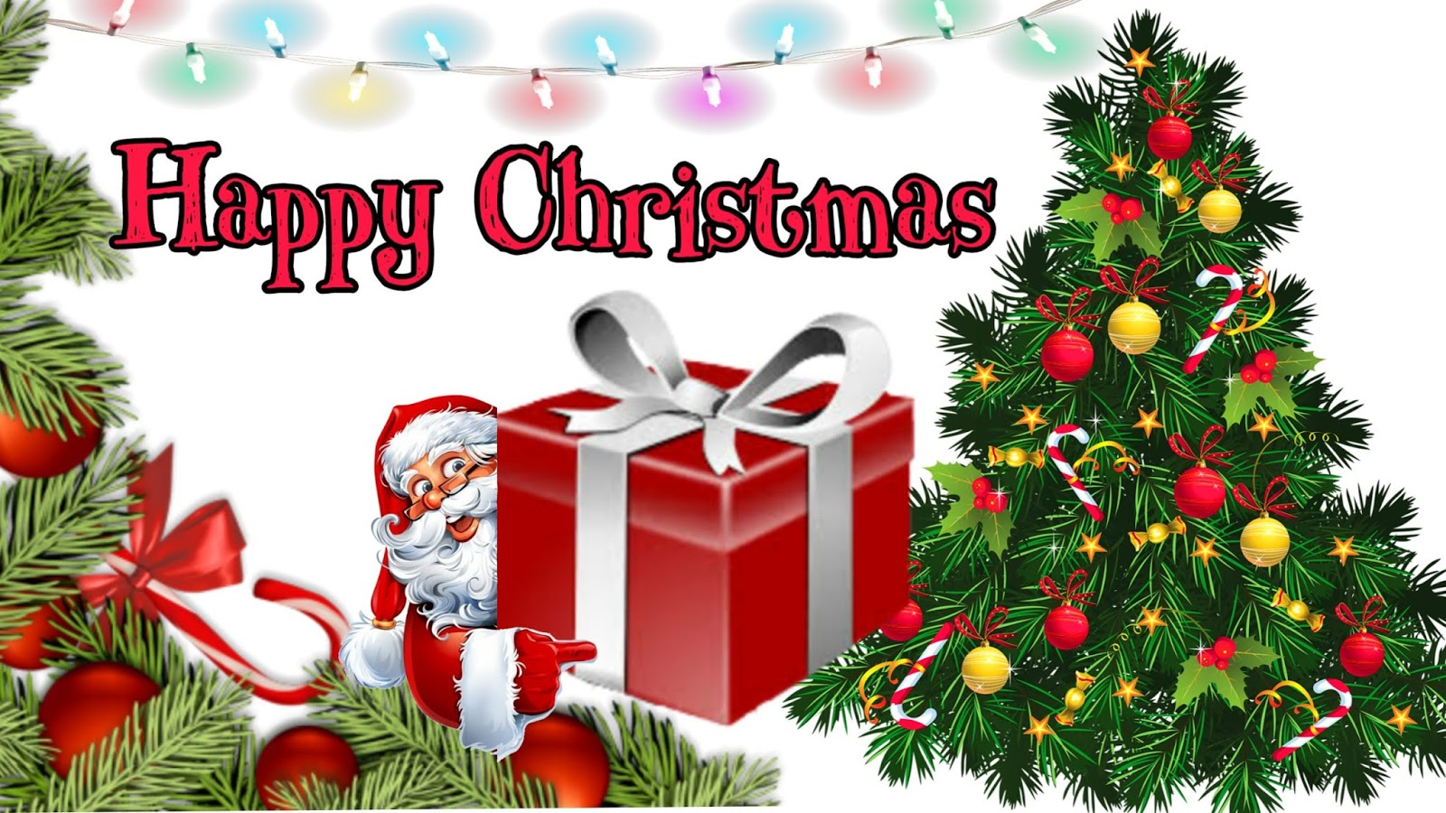 New Happy Marry Christmas Hd Mobile Wallpaper करसमस Hd