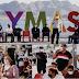 Los Jóvenes son el Presente y el Futuro de Sonora: Ernersto Gándara