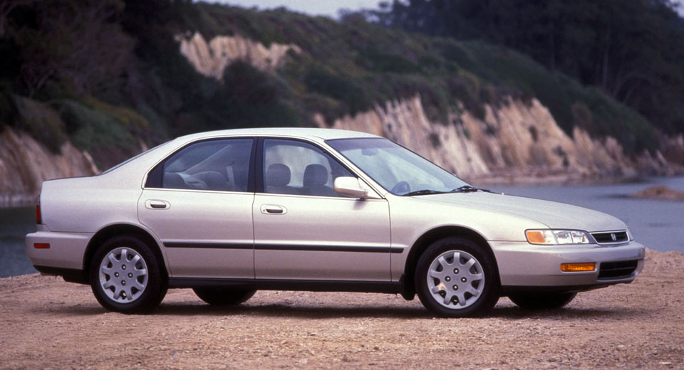Image Result For Future Honda Accord A