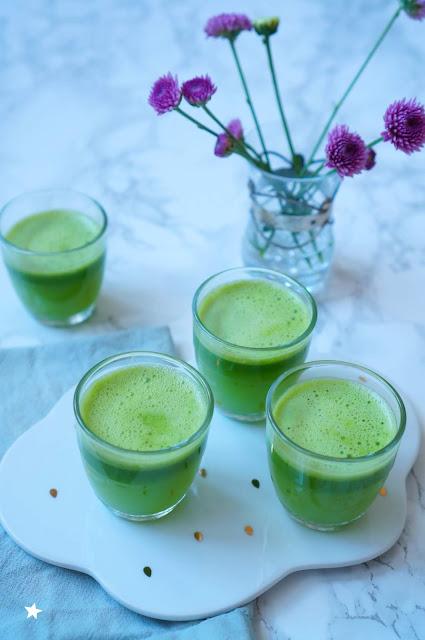 healthyfood rawfood juicing jus vert