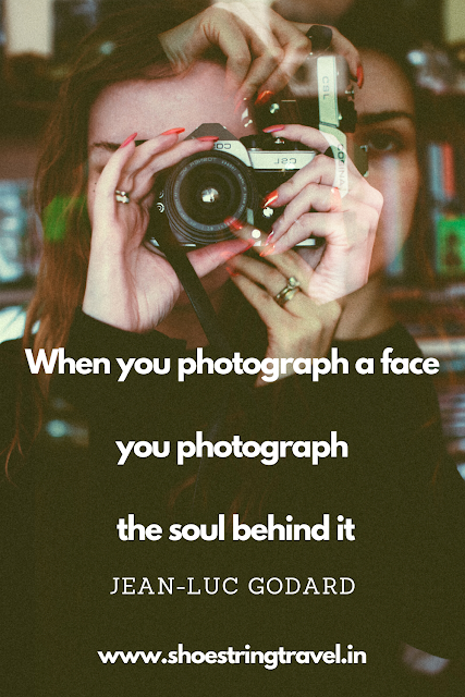 Photography Quotes by Famous Photographers #Quotes #PhotographyQuotes #Photography