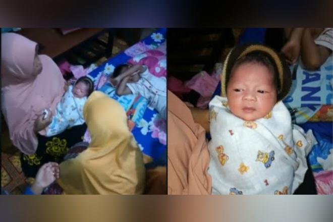 Heboh! Wanita di Tasikmalaya Melahirkan Usai Hamil Hanya 1 Jam, Berikut Penjelasan Dokter