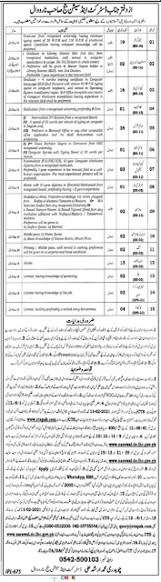 district-and-session-court-narowal-jobs-2021-cstp-application-form