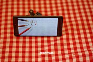 Apakah Smartphone Buruk Bagi Anak?