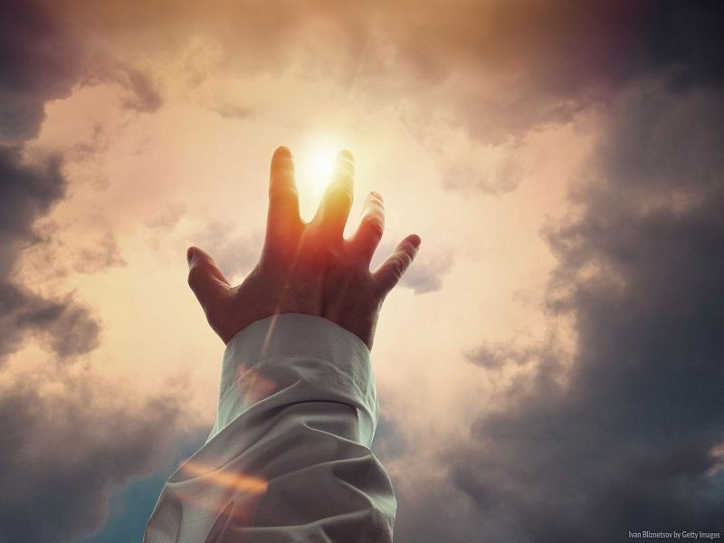 Adorando Enquanto Esperamos a Volta do Senhor Jesus