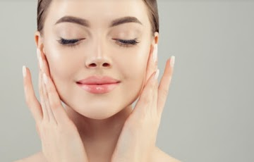 Benefits of Loud Grass for Skin Beauty, Can Make You Younger!