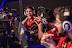 Brasileirão de Rainbow Six 2019: FaZe Clan vence, mas vê Ninjas in Pyjamas encostar