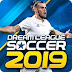 Dream League Soccer 2019 6.11 APK + DATA