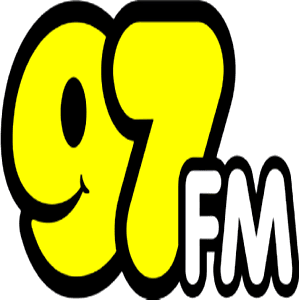 Ouvir agora Rádio 97 FM 97.5 - Frutal / MG