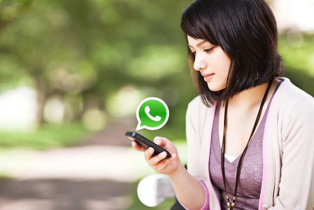 TRF multa Facebook e WhatsApp