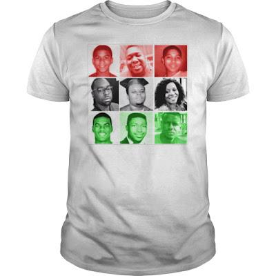 Ed Reed Hall of Fame T Shirts Hoodie sweatshirt Tank Tops