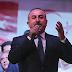 Turki Sangat Mengharapkan Ekstradisi Gulen Dari US