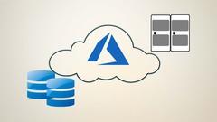 cloud-computing-with-microsoft-azure-bundle-2019