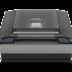 Télécharger HP Scanjet G4050 Driver  Scanner Gratuit Pour Windows et Mac