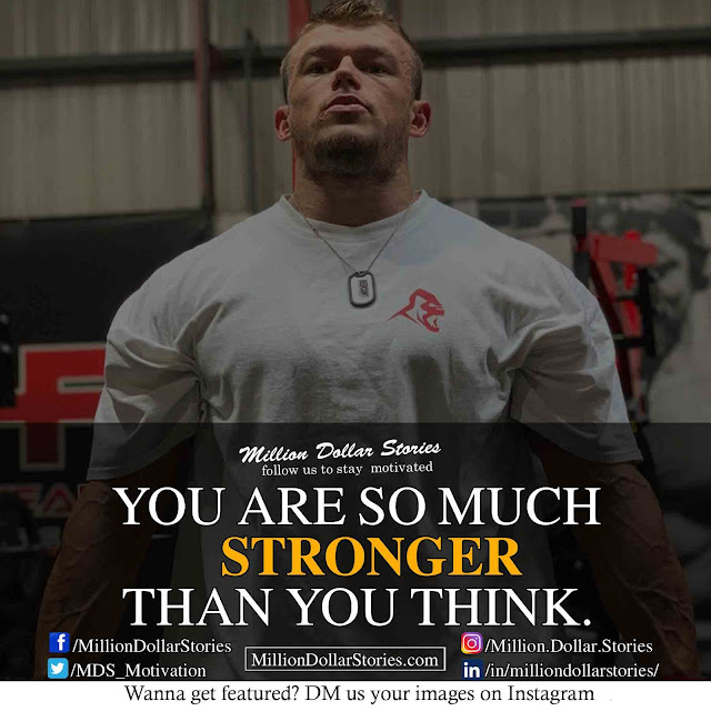 Brad Willis Bodybuilder ( Fitness quotes Images )