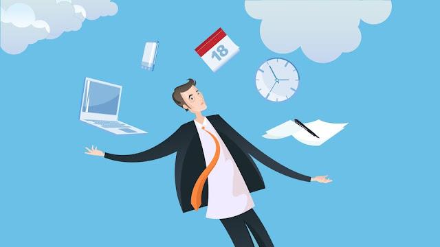 Sladar và kinh nghiệm thuê Freelancer