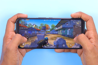 beberapa jenis game seru di android