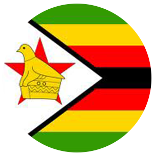 Zimbabwe Cricket Schedule 2021, 2022, 2023, ZIM Cricket Team upcoming cricket schedules for all ODIs, Tests, T20Is cricket series 2021, Zimbabwe Cricket Team Future Tour Programs (FTP) Schedule, Zimbabwe Cricket fixtures, schedule ESPNcricinfo, Cricbuzz, Wikipedia, Zimbabwe Cricket Team's International Cricket Matches Time Table.