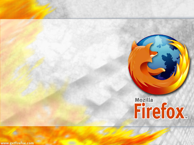 mozilla-firefox-ended-support-for-windows-xp-and-vista