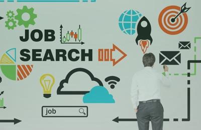 البحث عن وظيفة, توظيف, وظائف, جديد أخيار التوظيف, نصائح, عمل, العمل,