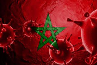 جهة طنجة تتصدر الإصابات بفيروس كورونا.. وهذه هي الجهات التي عرفت زيادات في حالات الإصابة خلال 24 ساعة الماضية