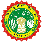 Image result for Madhya Pradesh Cooperative Society logo