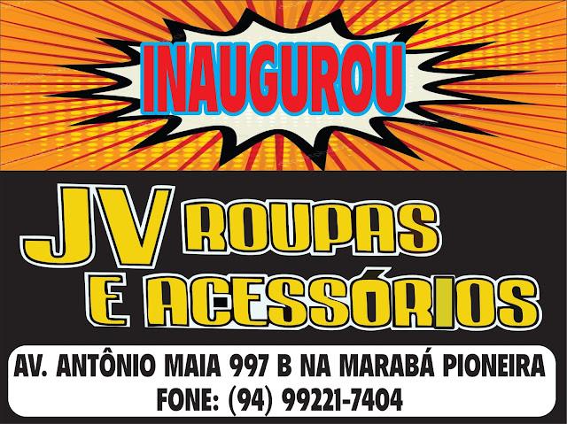 http://www.folhadopara.com/2019/11/inaugurou-na-av-antonio-maia-jv-roupas.html