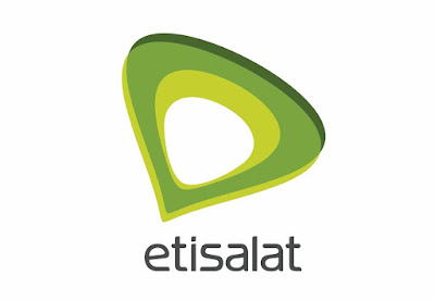how-use-etisalat-bis-on-android