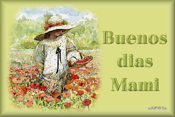 11 -TARJETAS DIA DE LA MADRE - Página 20 BUENOS%2BDIAS.8
