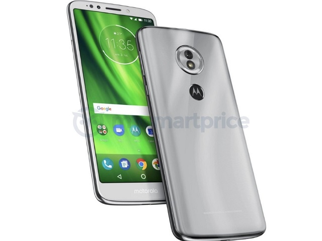 moto-g6-plus-specs-price
