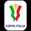 Coppa%2BItalia128x.png
