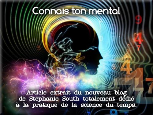 http://13lunes.fr/connais-ton-mental/