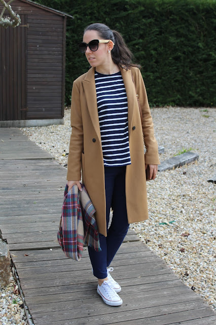 blog-fashion-navy