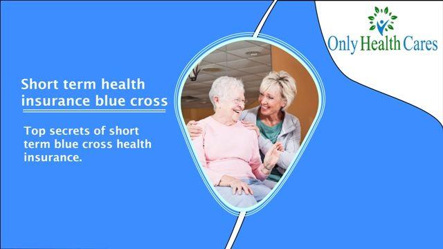 short-term-health-insurance-blue-cross