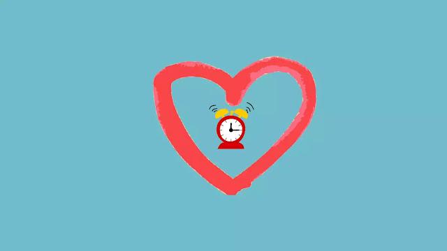 Link Webtoon Love Alarm dan Prediksi Season 2 Ditayangkan