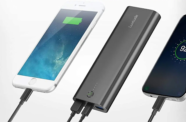 How to buy the best power bank