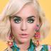 """Não tem álbum, mas tem música nova: Katy Perry lança o single """"Small Talk"""""""