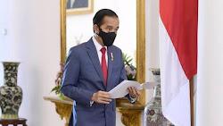 Vaksinasi Covid-19 Segera Dimulai, Presiden Jokowi akan Divaksin 13 Januari 2021