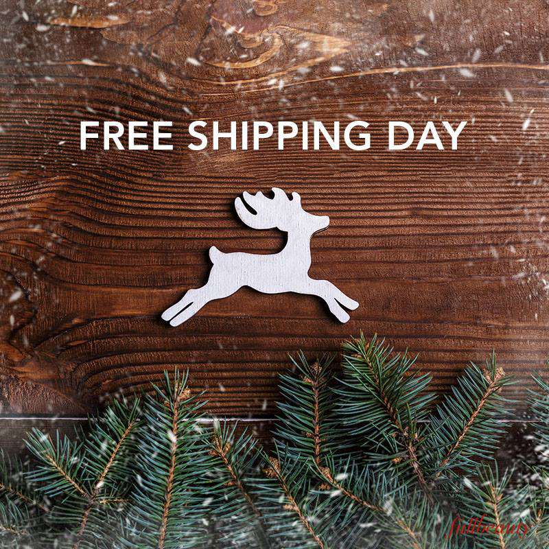 National Free Shipping Day Wishes pics free download