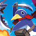 Prinny on Switch: Let's talk about difficult games