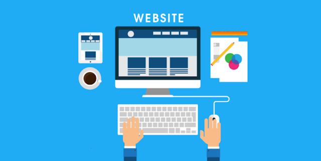 10 Topik Blog Yang Dibayar Mahal Oleh Google Adsense