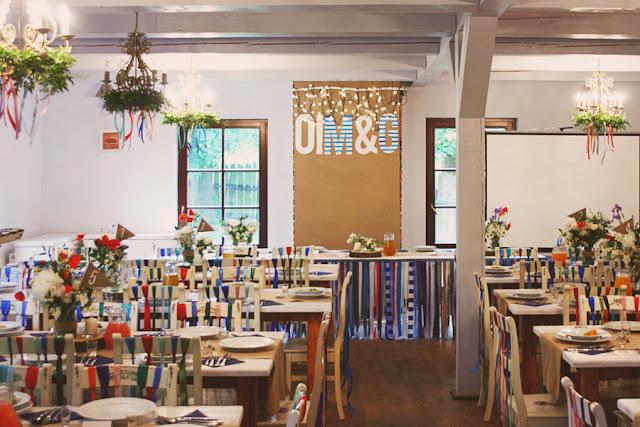 ślub śląsk, sale na śląsku, dekoracje sali weselnych śląsk, wilga i kruk