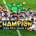 Play Free Games Online World Cup 2014 Online Game