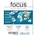 Raus IAS Focus Magazine November 2020 PDF Download
