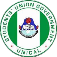 Unical SUG award and dinner night sets to hold on Friday