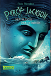 https://miss-page-turner.blogspot.de/2018/03/rezension-percy-jackson-der-fluch-des.html
