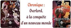 http://blog.mangaconseil.com/2017/03/chronique-overlord-un-squelette-pour.html