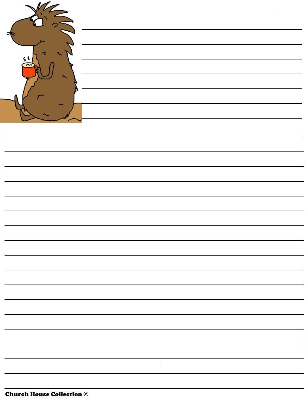 groundhog day essay english unite groundhog day archives english  essay about groundhog day research paper writing service essay about groundhog day